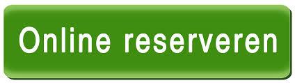 button_reserveer_online.jpg
